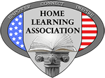 Click to Open Home Learning Association Store