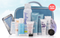 1 Sale A Day: Free March Beauty Bag
