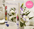 Flowercard: Mother's Day Range