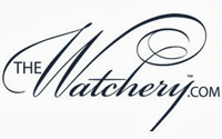 Click to Open The Watchery Store
