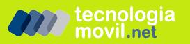Click to Open Tecnología Móvil Store