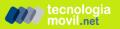 Abra Tecnología Móvil tienda