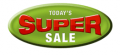 High Street TV: Super Sale :75% Off