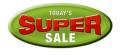 High Street TV: Super Sale :75% Off