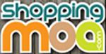 ShoppingMoa Coupon Codes