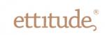 Click to Open Ettitude Store
