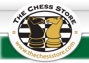 Click to Open The Chess Store Store