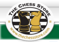 More The Chess Store Coupons