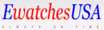 Click to Open EwatchesUSA Store