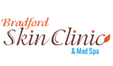 Click to Open Bradford Skin Clinic Store