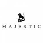 Click to Open Clothes By Majestic Store