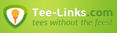 Click to Open TeeLinks Store