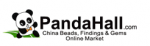 Click to Open Panda Hall Store