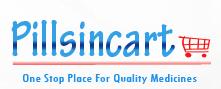 Click to Open Pillsincart Store