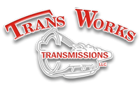 Click to Open Trans Works Transmissions Store