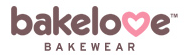 Click to Open Bakelove.ly Store