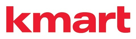 Click to Open Kmart Store
