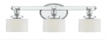 Lighting Showplace: On Sale Bathroom Lights For As Low As $3.84