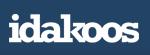 Click to Open Idakoos Store