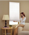 Shades Shutters Blinds: Super Saver Cell Shades