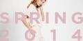 Big Drop NYC: Spring 2014 Sale