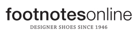 Click to Open Footnotesonline Store