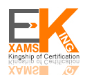 Click to Open ExamsKing Store