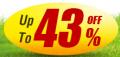 Aura Buy: Пасхальное воскресенье продажа: до 43% от + бесплатная доставка