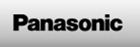 More Panasonic Coupons