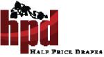 Click to Open Half Price Drapes Store