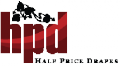 Click to Open Half Price Drapes Store