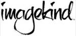 Click to Open Imagekind Store