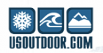 Click to Open US Outdoor Store