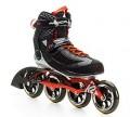 Inline Skates: 20% Off K2 Radical 100 Inline Skates 2014
