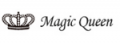 Click to Open Magic Queen Store