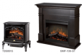 Ventingpipe: Free Shipping On Dimplex Stoves And Fireplaces