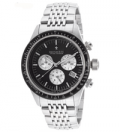 The Watchery: 73% Off Dreyfuss & Co.