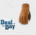 US Outdoor: 65% Off On Deal Of The Day Item