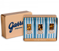 Garrett Popcorn Shops: Chocolate Lover's Gift Set For Only $29.95