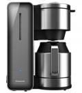 Panasonic: $90 Off Breakfast Collection Coffee Maker
