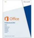 JourneyEd.com: Office Professional 2013