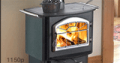 Ventingpipe: Free Shipping On Napoleon Stoves And Fireplaces