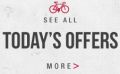ProBikeKit: TODAY'S OFFERS