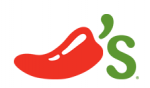 Click to Open Chili's Store