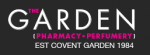 Click to Open Garden Pharmacy Store