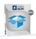 Metaio: 50% On Metaio SDK 5.3 - BASIC LICENSE