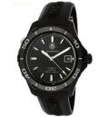 The Watchery: 41% Off Tag Heuer