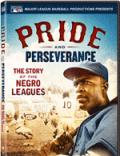 MLB: MLB DVDS