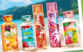 Bath And Body Works: Buy 3 Get 2 Free