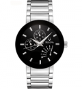 The Watchery: 38% Off Bulova